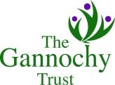 GANNOCHY-cymk