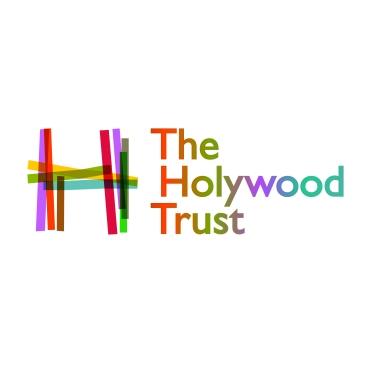 ht-2016-logo-CMYK