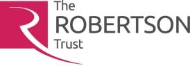 http://www.therobertsontrust.org.uk/